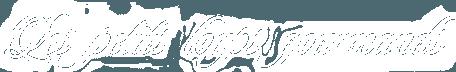 Les petits loups gourmands - Gosselies - Traiteur
